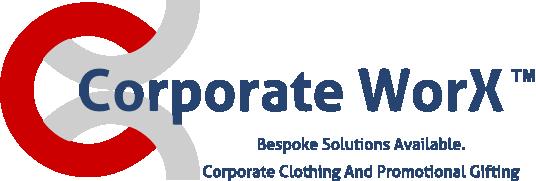 Corporate WorX